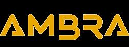 Bialogics Partner Ambra