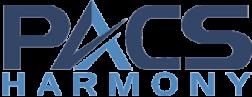 Bialogics Partner PACS Harmony