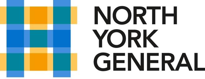 North York General Adds Bialogics