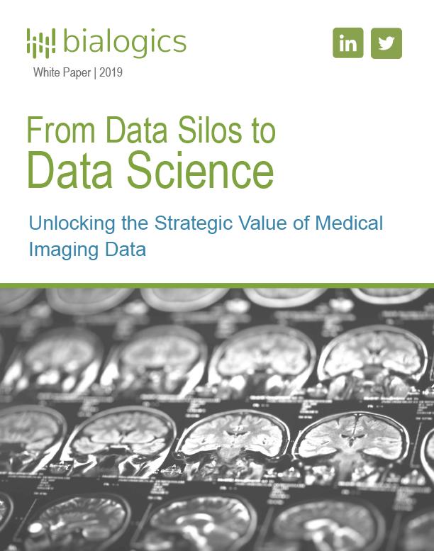 Bialogics Data Science White Paper FNL